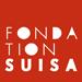 FONDATION SUISA
